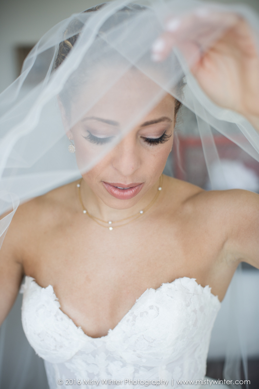 Chicago_wedding_photography_misty_winter_photography_top_best_002849.jpeg