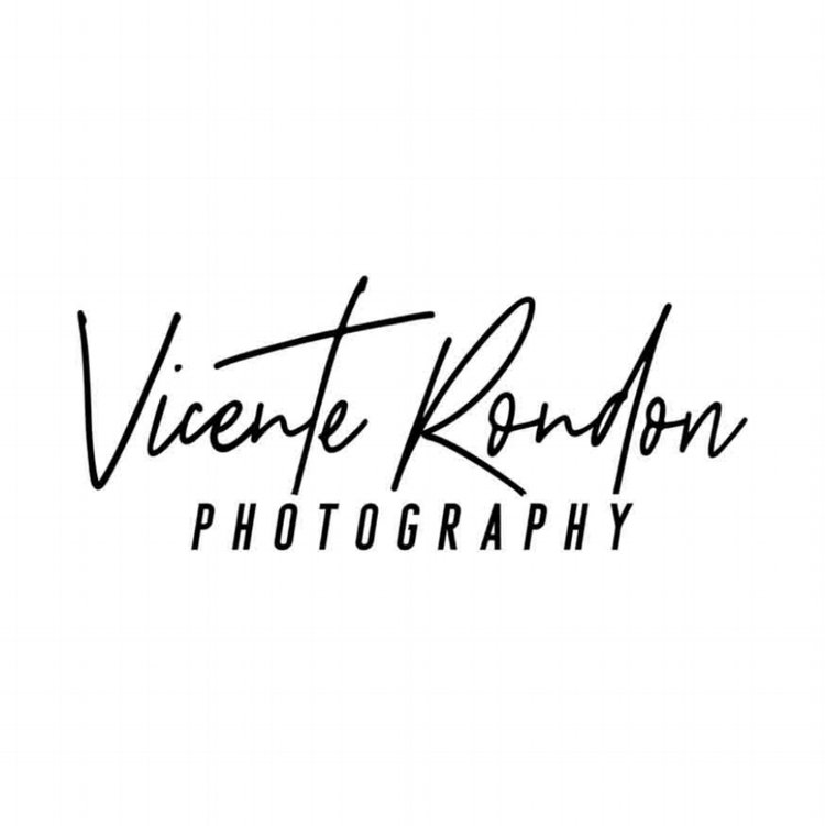 Vicente Rondon Photography