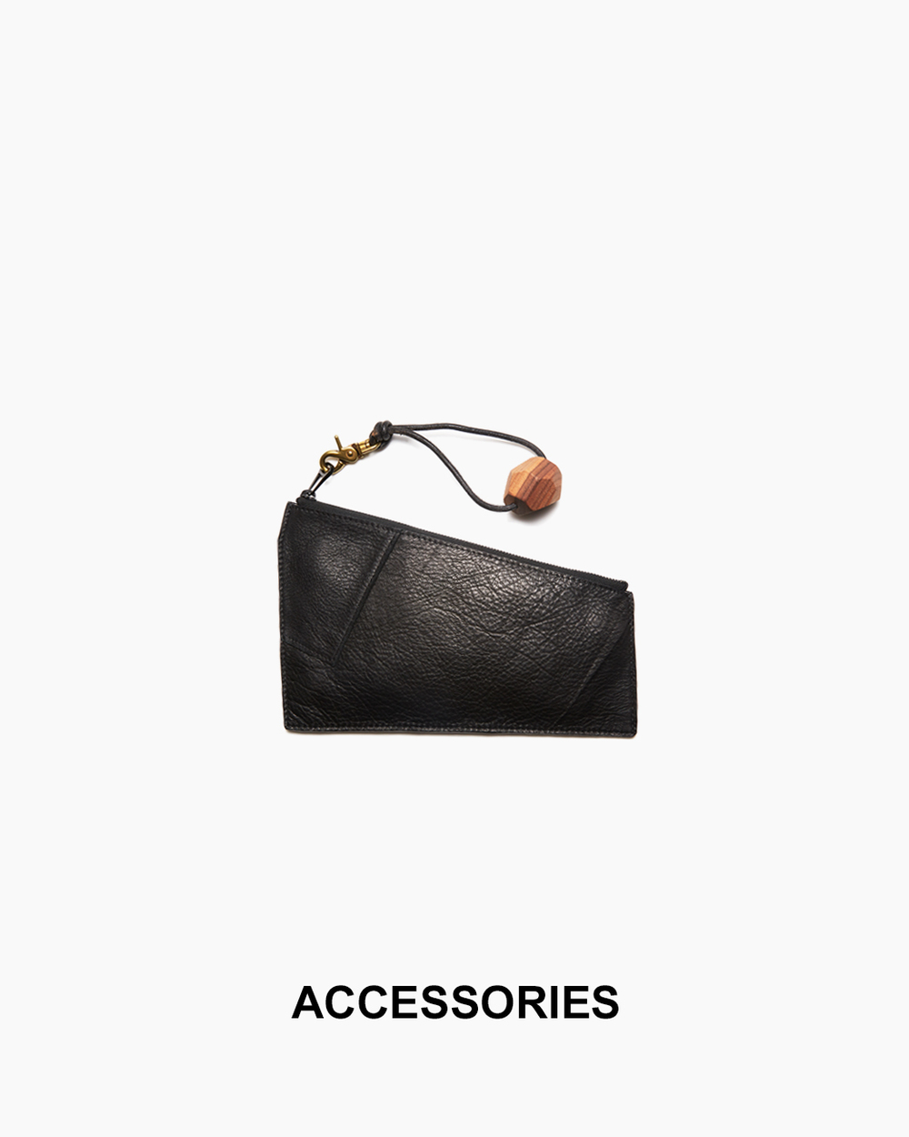 Shop Small leather goods Accessories Gift Items
