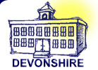 devonshire.jpg
