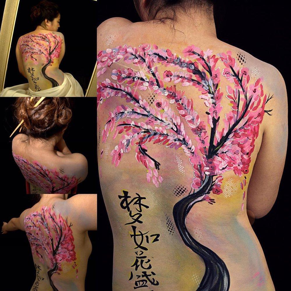 Cherry Blossoms Final .jpg