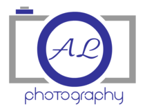 al-photography.png