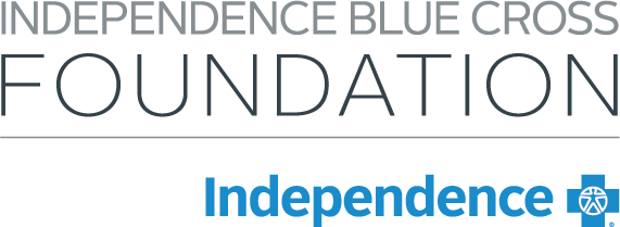 IBC foundation.png