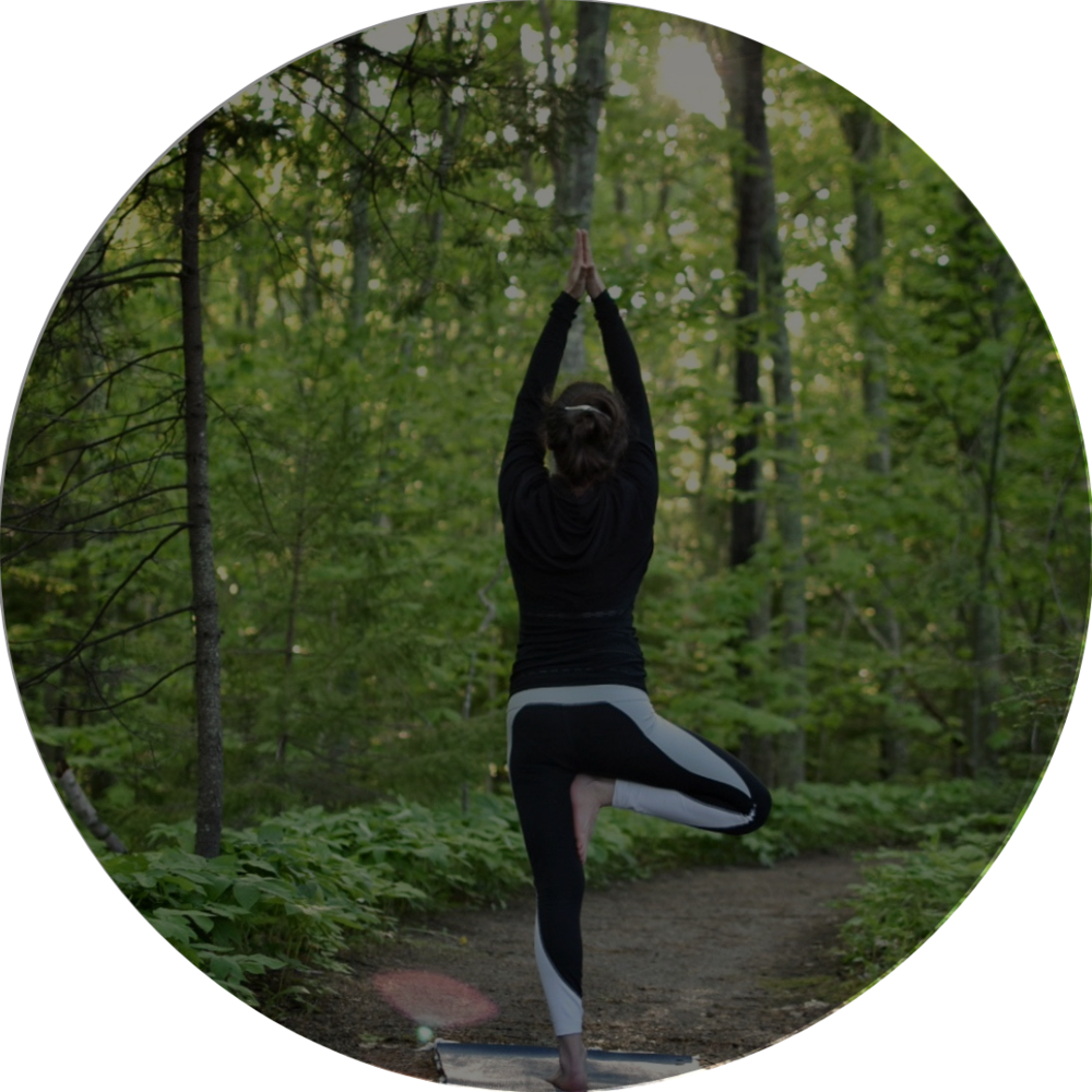 Yoga Retreats - Overnight RetreatsCustom Retreats & Classes