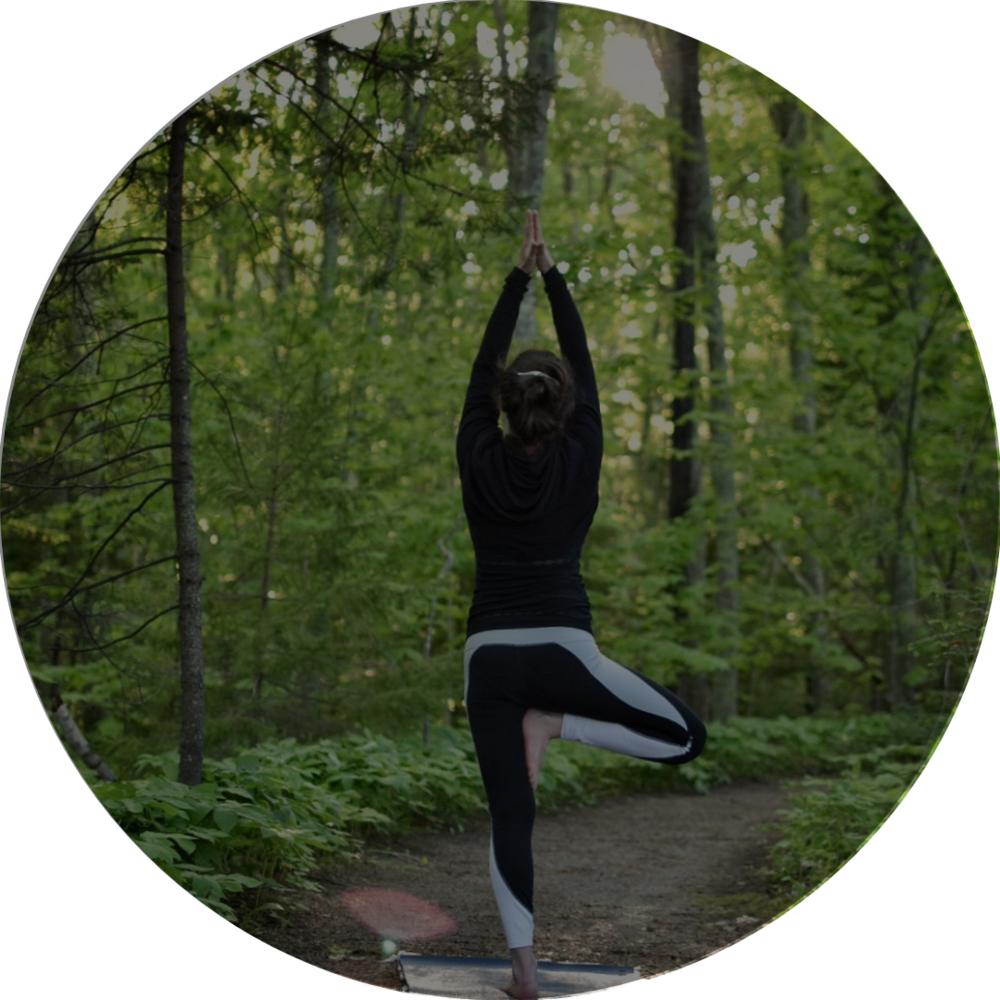 Yoga Retreats - Overnight RetreatsDay RetreatsCustom Retreats, Classes, & Guided Adventures