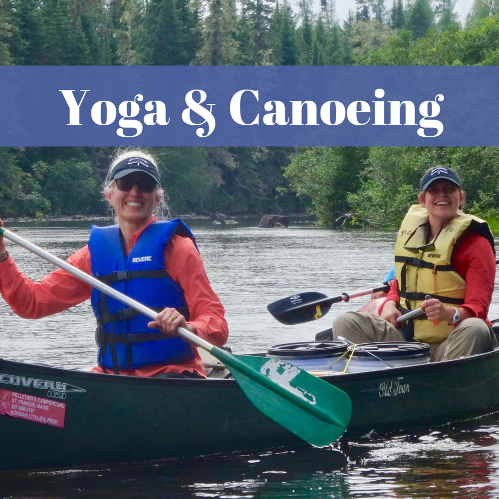 Yoga & Canoing.png