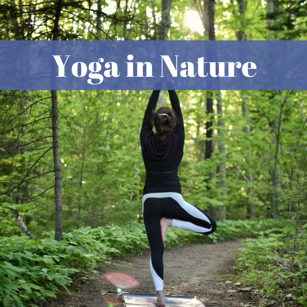 Yoga in Nature-2.png