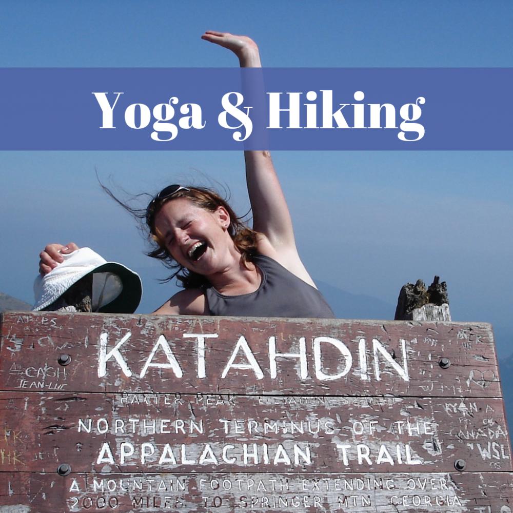 Yoga & Hiking.png