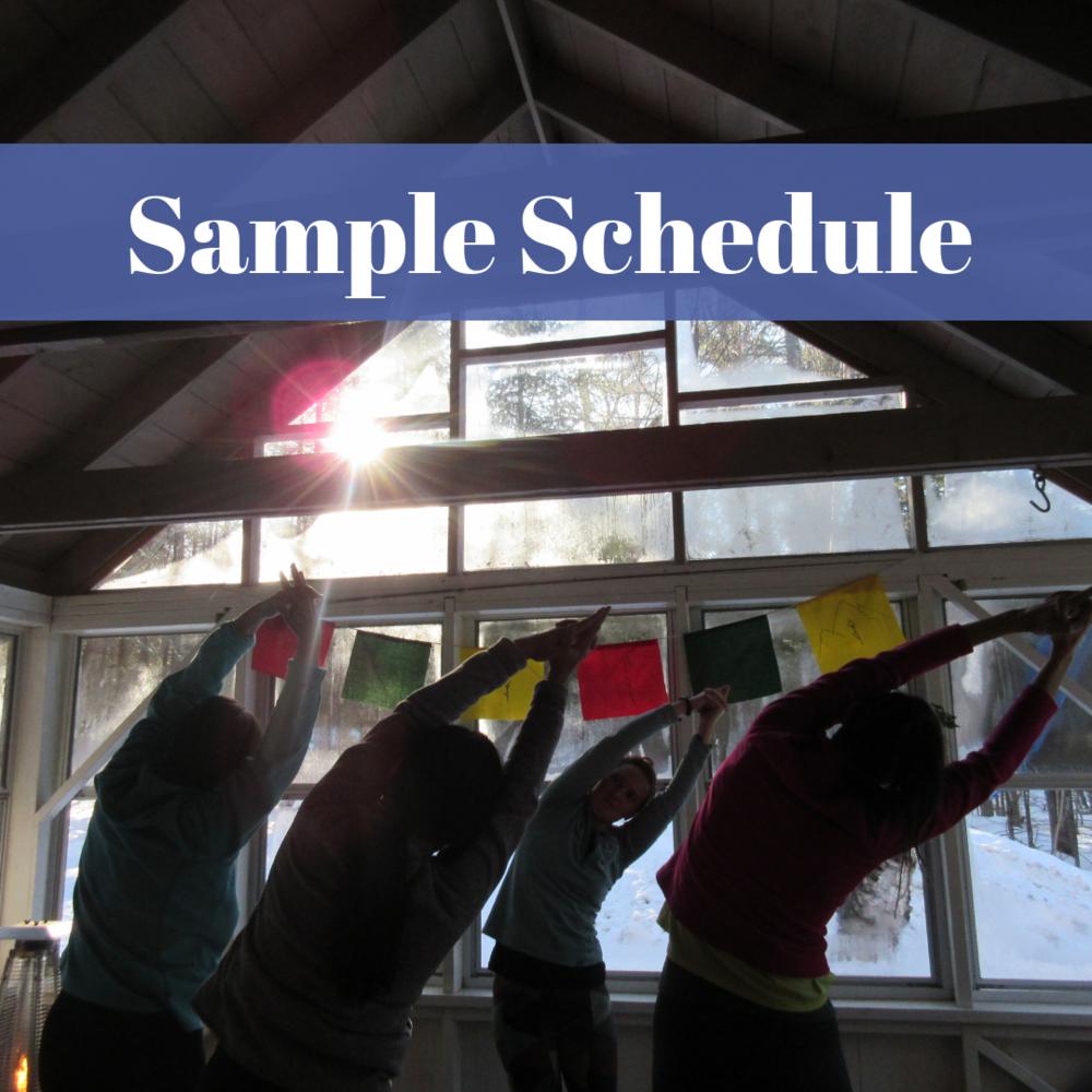 Sample Itinerary-2.png