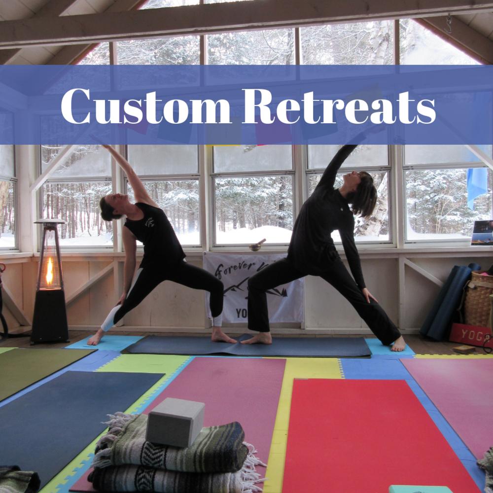 Custom Retreats.png