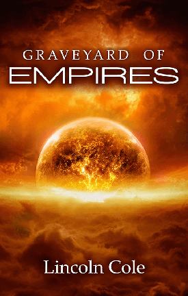 Empires---kindle-cover-copy.png