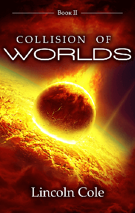 Collision-of-worlds.png