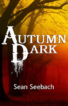 Autumn_Dark.png