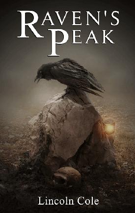 Ravens_Peak.png