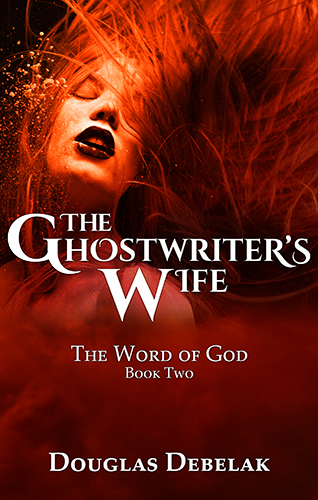 The_Ghostwriters_Wife_Kindle_Cover.jpg