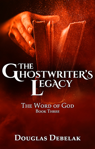 The_Ghostwriters_Legacy_Kindle_Cover.jpg