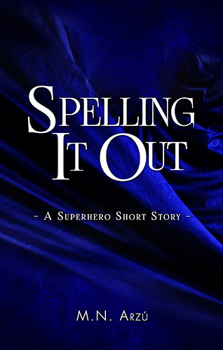 Spelling-it-out---Kindle-cover.jpg