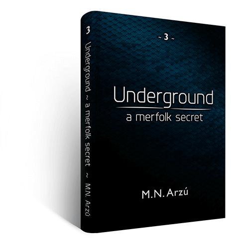 underground_book_3d.png