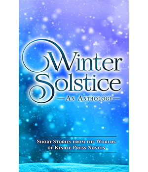 cover_winter_solstice.jpg