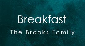 bkt_breakfast.png