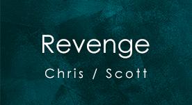 bkt_revenge.png