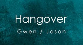 bkt_hangover.png