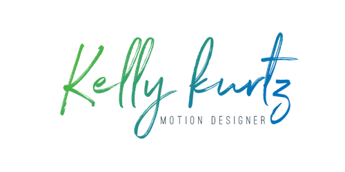 Kelly Kurtz Design