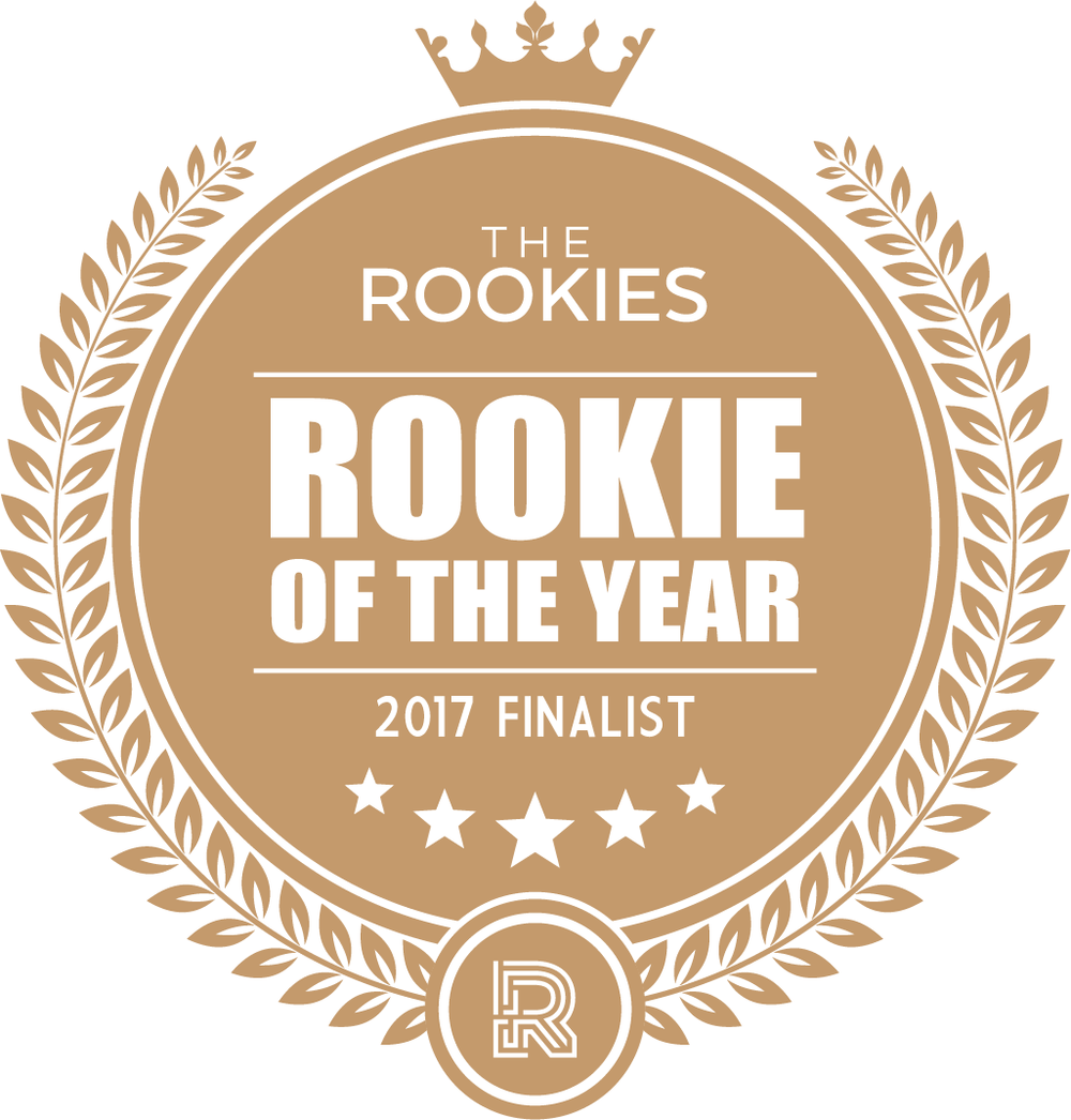 2017-ROTY-Finalist.png