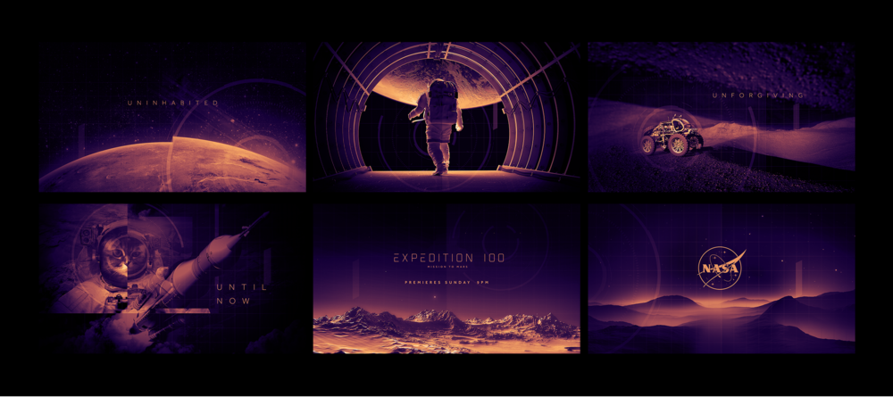 Expedition 100 Boards_V7.png
