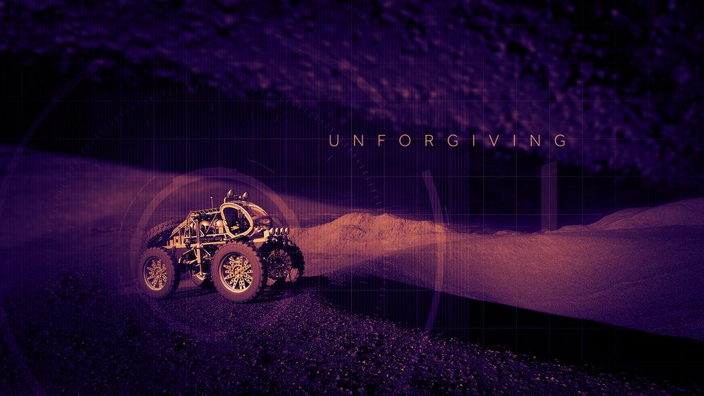 03 Unforgiving.jpg