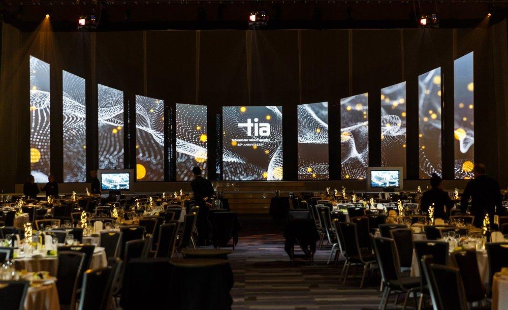 Republic-Digital-Tia6-Awards.jpg