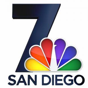 KNSD-News-San-Diego-300x300.jpg