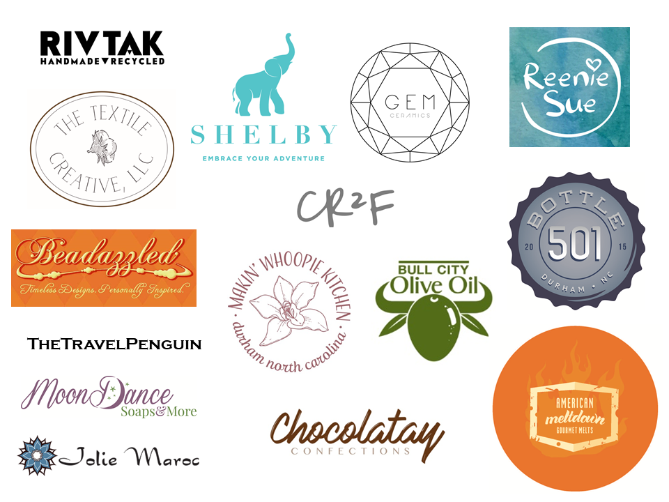 Vendor Logos.png