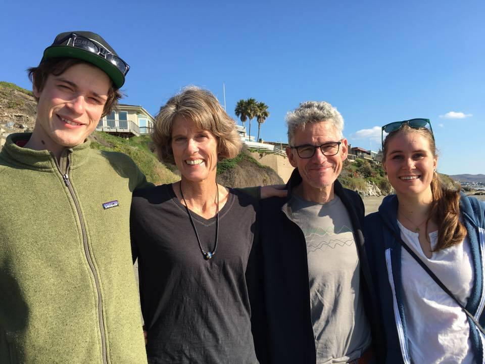 Dawson Family Beach.jpg