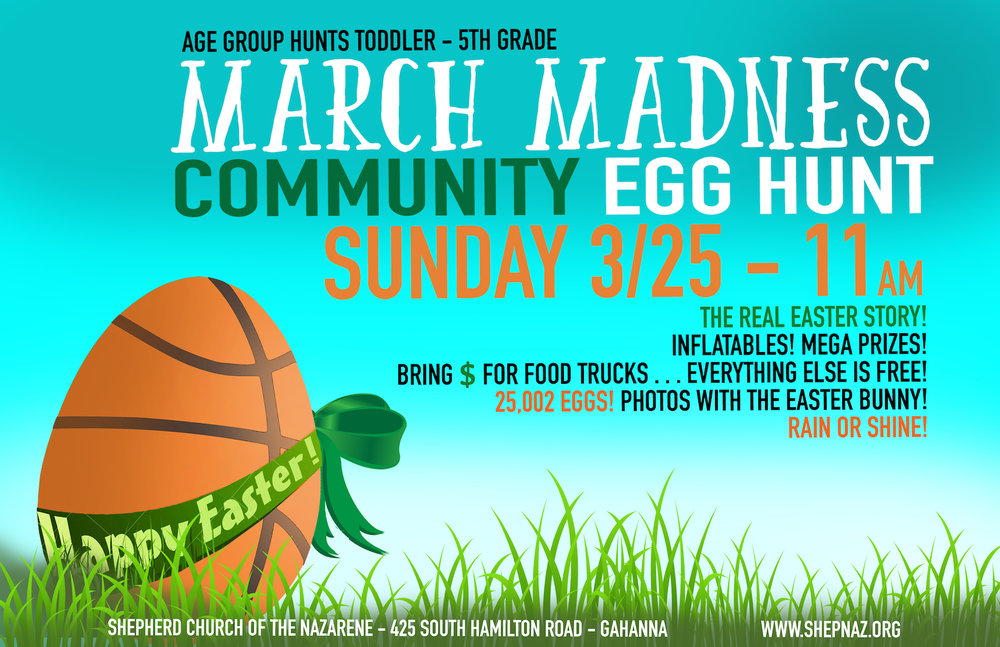 March_Madness_Easter_Egg_Hunt2_SMALL.jpg