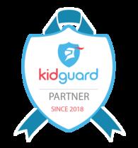 kidguard emblem.png
