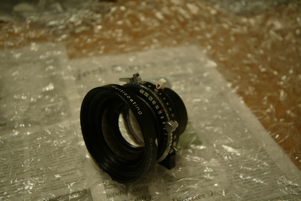 view_lens_001.JPG