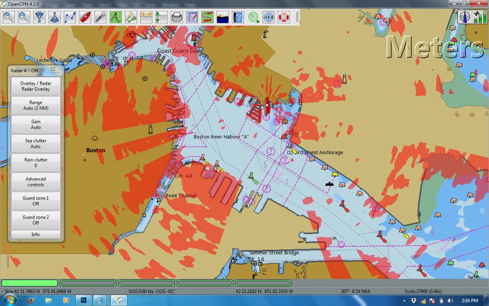 radar chart2.jpg
