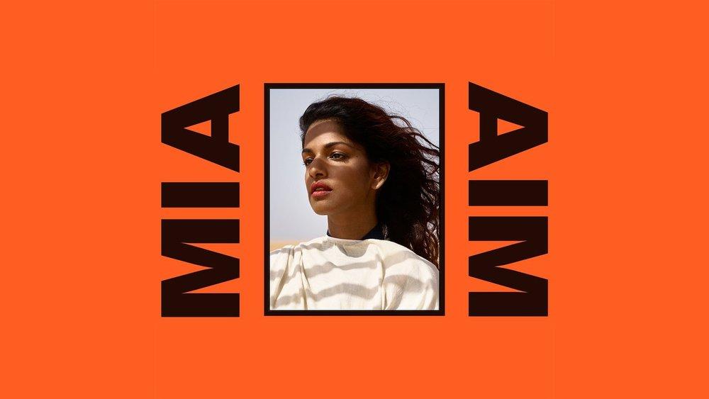 M.I.A.-last-album-A.I.M..jpg
