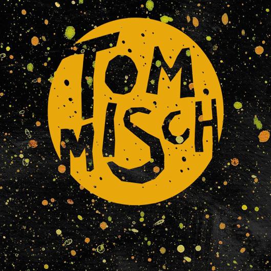 tom+misch.png