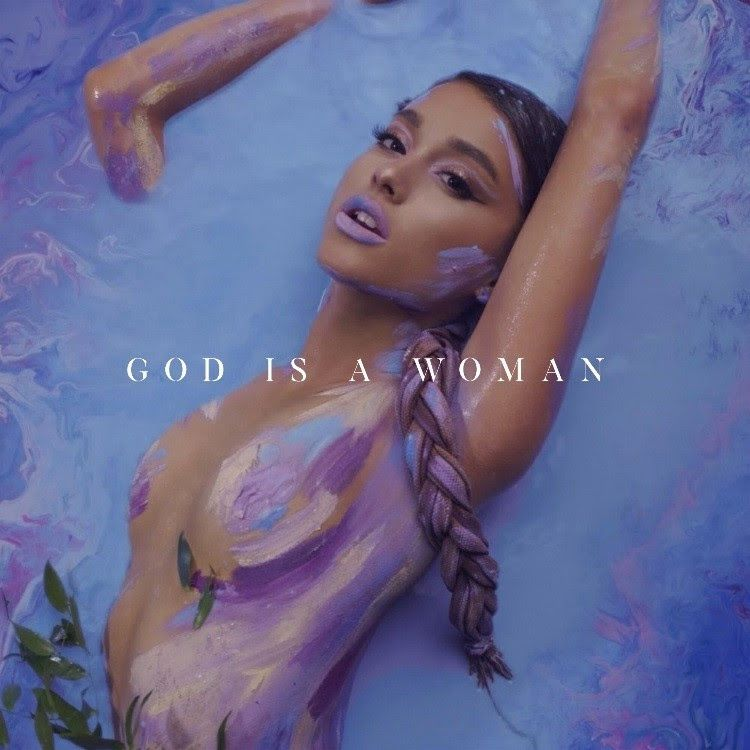 ariana-grande-god-is-a-woman.jpg