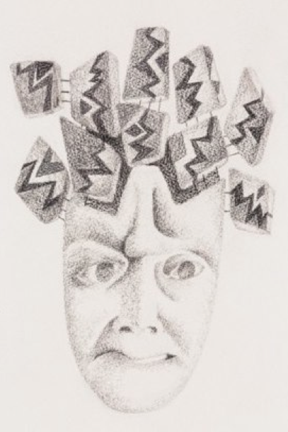 Study for Anxiety