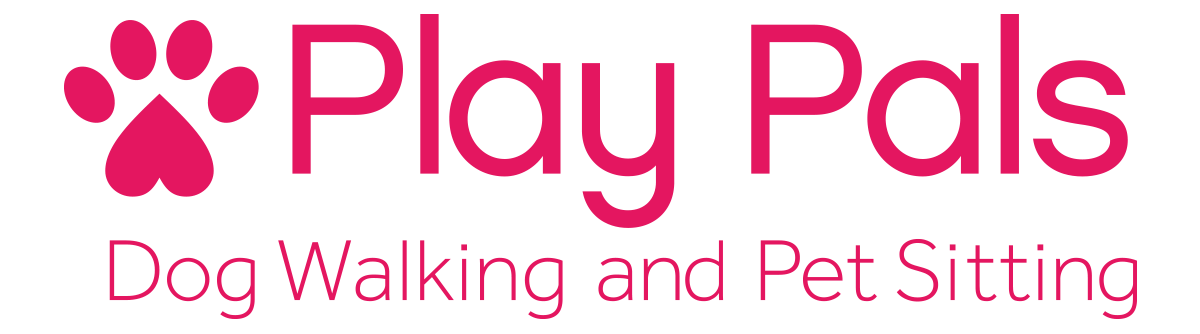 Play Pals NYC - Professional Dog Walking & Cat Sitting