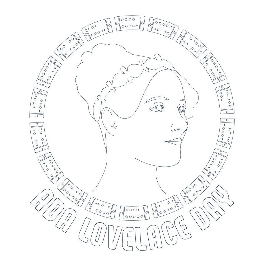 Ada Lovelace Day 2016