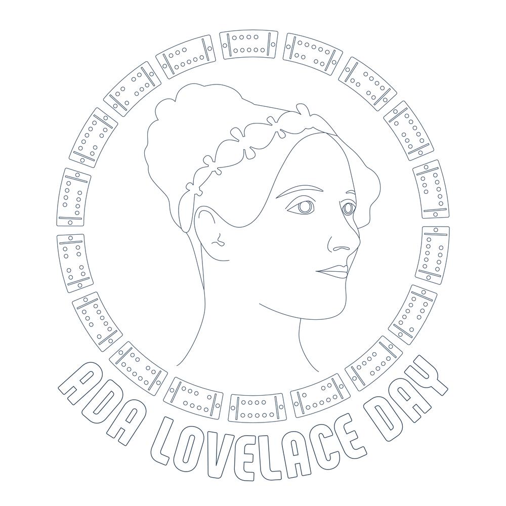 Ada Lovelace Day (2016)