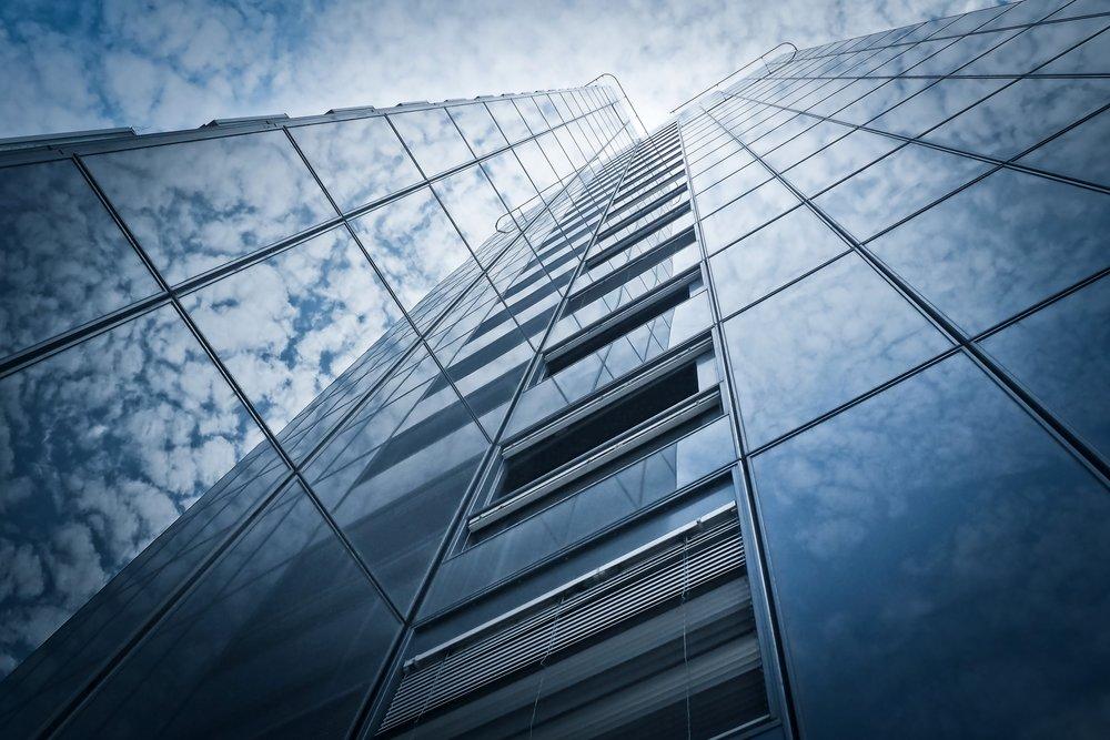 architecture-3588171.jpg