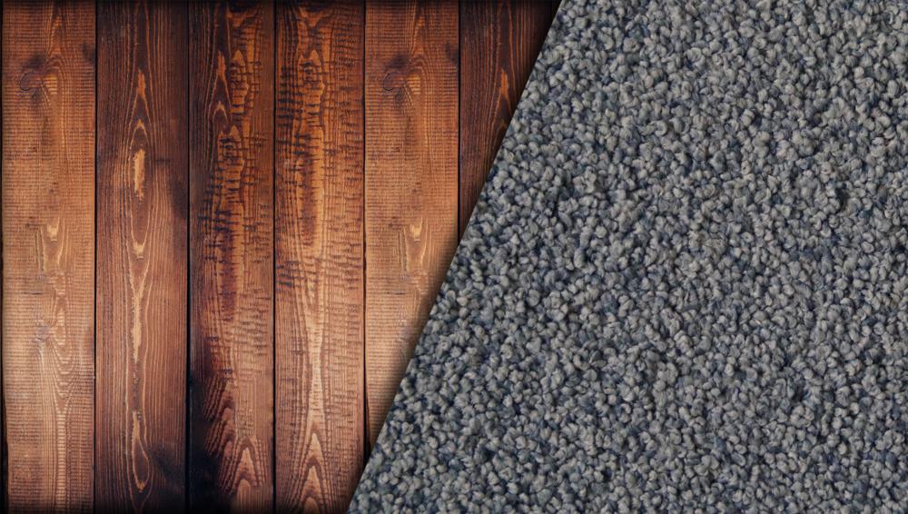 Wood & Carpet.png
