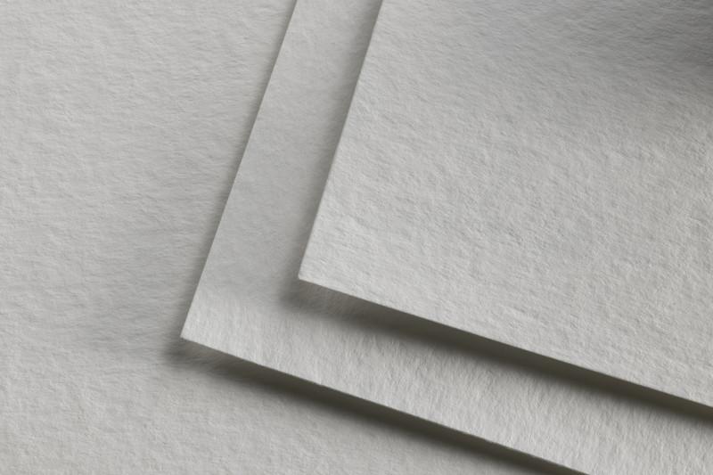 Torchon Paper.jpg