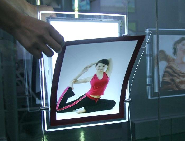 LED Light Pocket 2.jpg