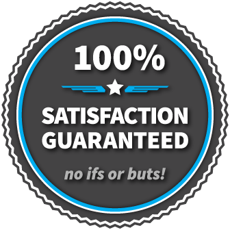 Satisfaction Guaranteed Badge-01.png